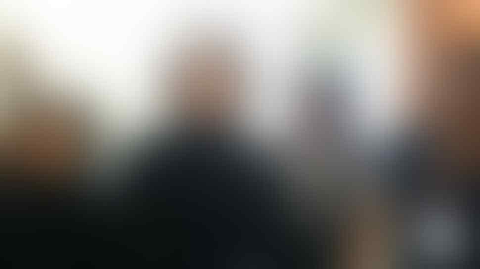 Ratna Sarumpaet: Haram Hukumnya Ahok Jadi Gubernur Lagi