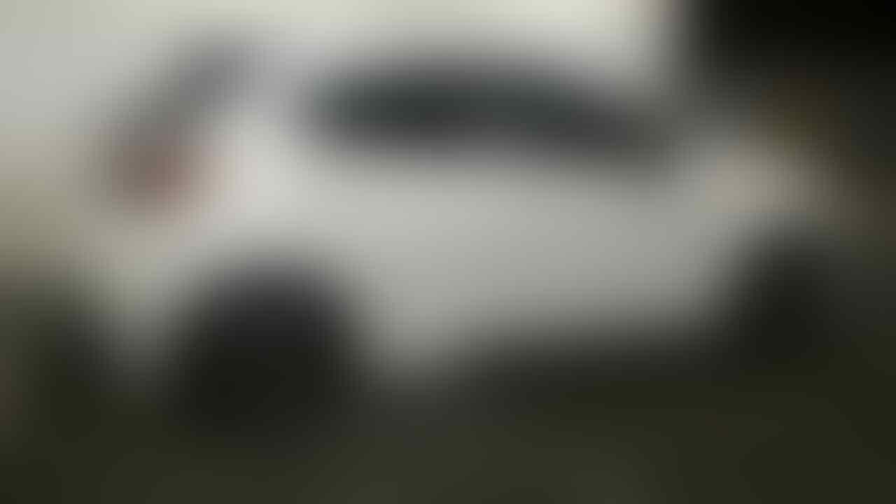 ��� [M2Unity] Komunitas Pengguna Mazda2 di Indonesia ��� - Part 2