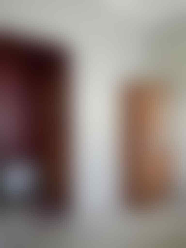 KOST ELITE FULL FURNISH | RAGUNAN | JAKARTA SELATAN |BOLEH PASANGAN
