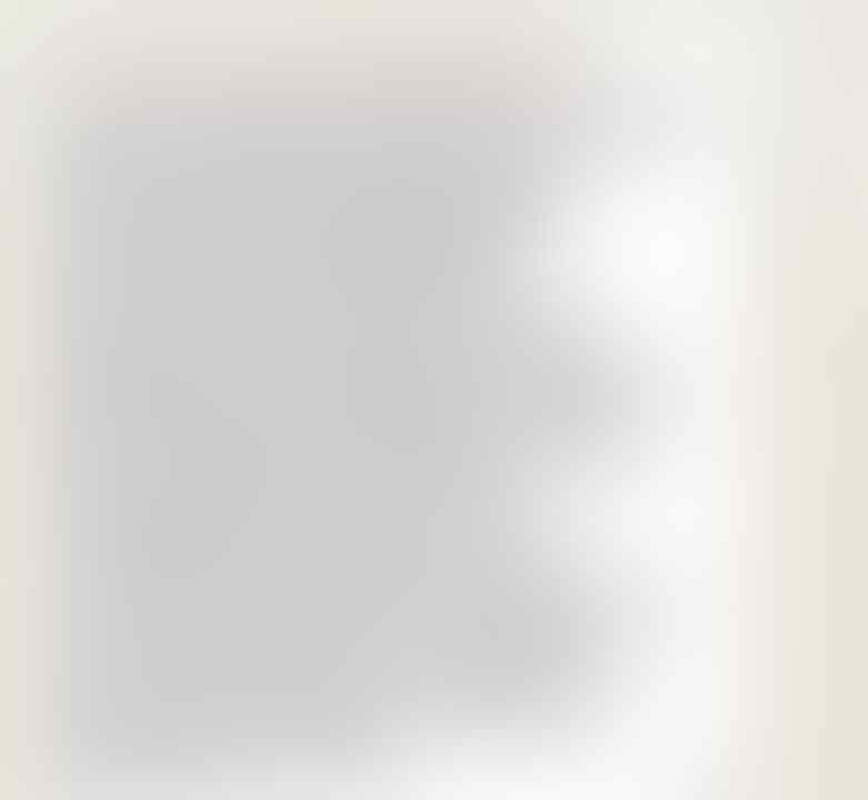 [HOLY] Anda Bertanya, Muslim Menjawab - Part 39
