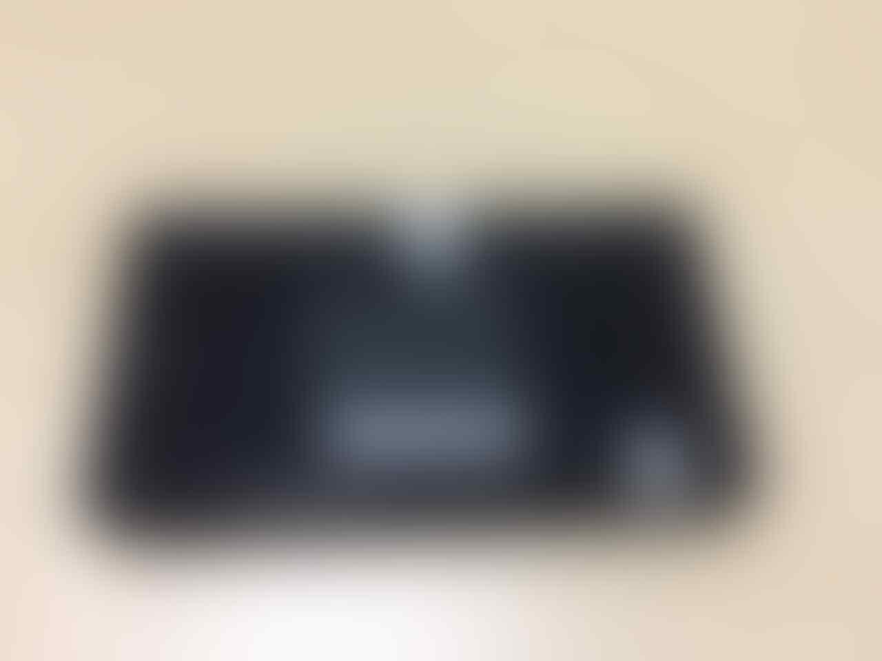 Terjual Nintendo Ds Lite Black Free Edge Card Memori 8gb 2nd Hand