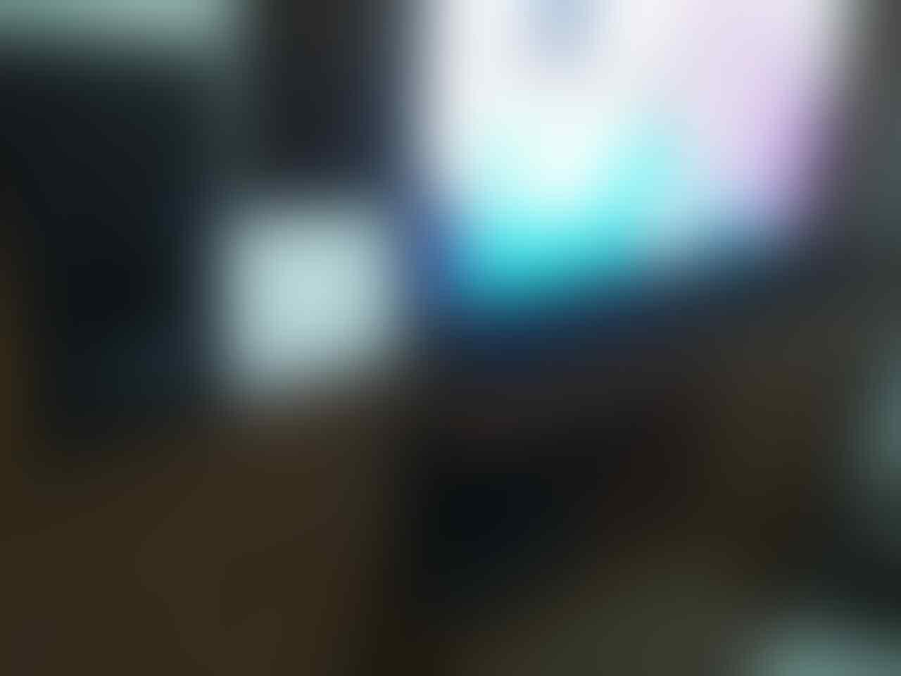 [HDTV] LCD/LED-TV, Plasma-TV & OLED-TV (Part V) - Part 1