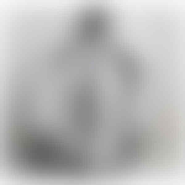 Kemeja Pria Lengan Panjang Lengan Pendek Bagus dan Berkualitas Top