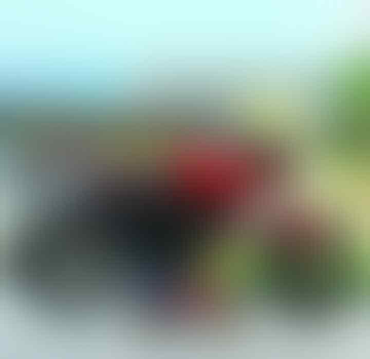 """[PEGASUS] Komunitas Bajaj Pulsar 135 LS """" PART 3 """" - Part 2"""