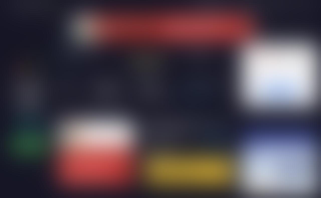 All About MyRepublic [Eks Innovate] by Sinarmas Group - Part 1