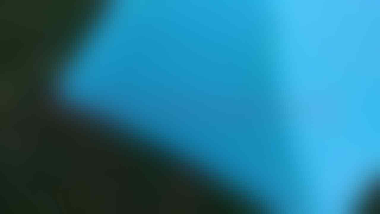[TENDA] Naturehike Silent Wing 2 20D