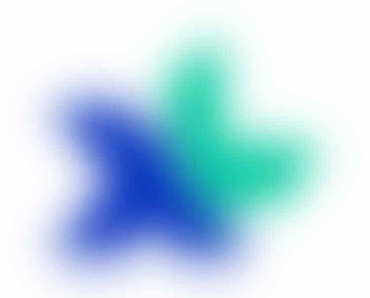 [XL Care] Official Thread of Customer Service PT. XL Axiata - Part 1