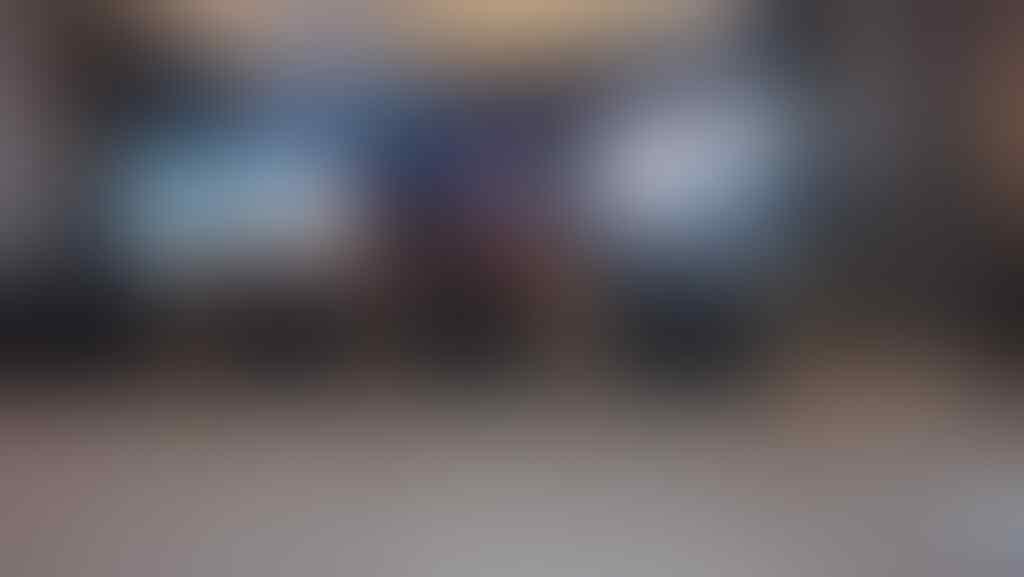 FR BlackAuto Battle 18 Desember 2016 : Adu gengsi otomotif di Kota Pahlawan