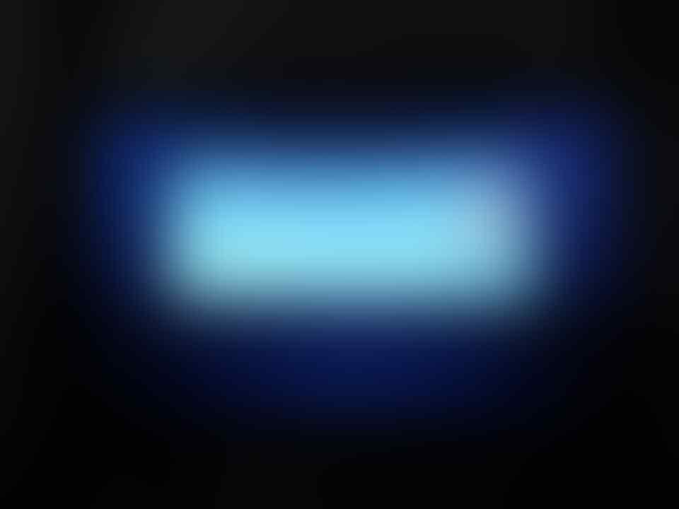 [Community] - Elementary OS