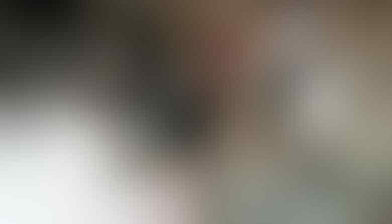 Identitas Korban Tewas dalam Perampokan Sadis di Pulomas