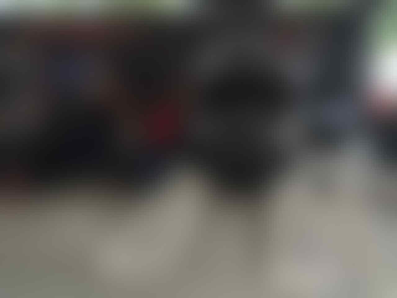 [FR] BlackAuto Battle Tanggal 17 Desember 2016 Surabaya: This is a Heaven Automotive