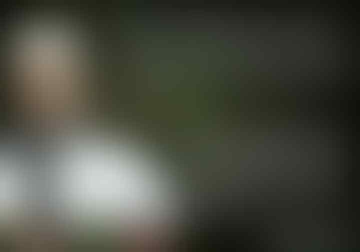 Habib Rizieq Dipolisikan Terkait Penistaan Agama, Ini Kata FPI