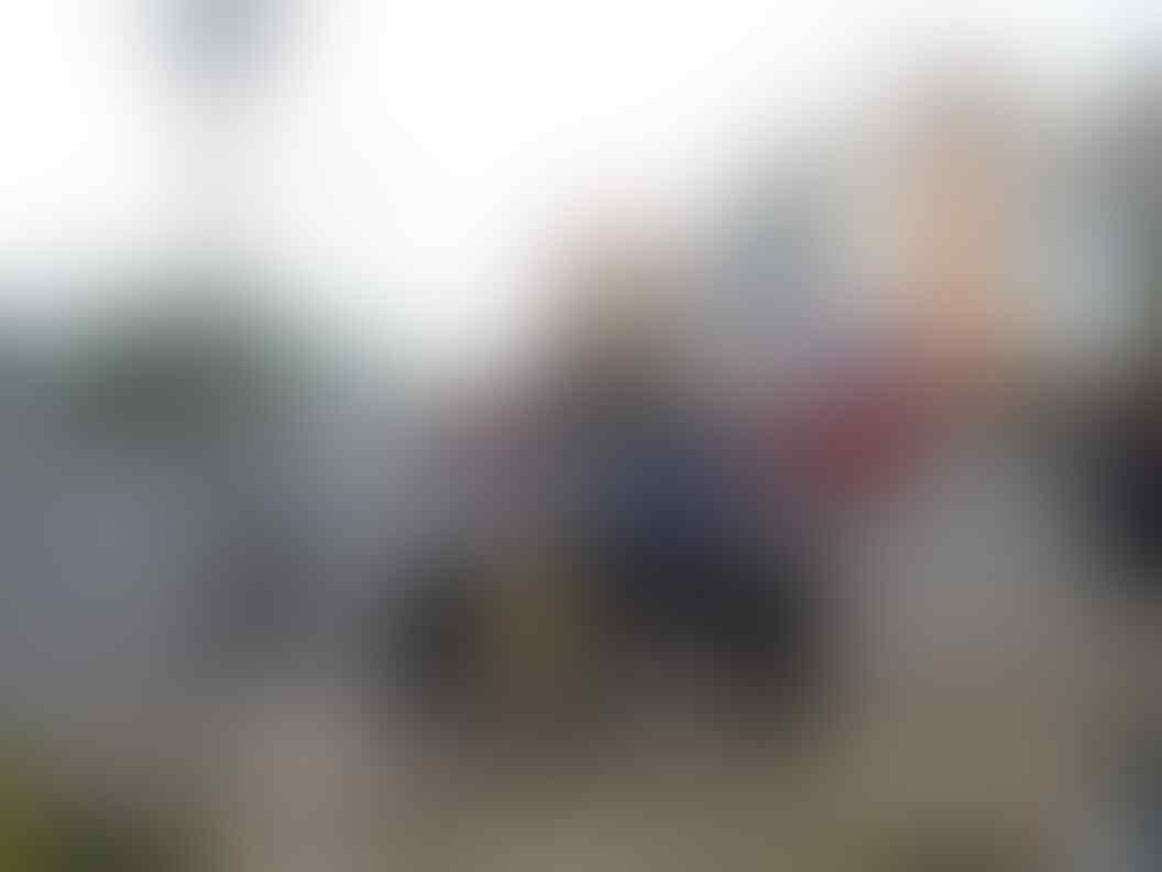 Hilang Dua Hari, Anak Perempuan Ini Dibawa Pria Tak Dikenal