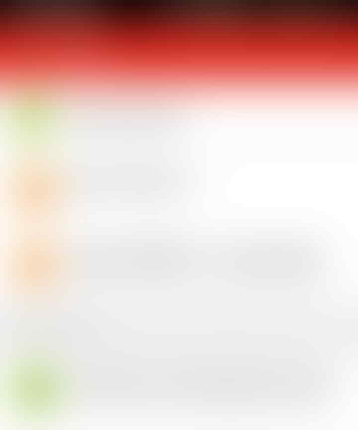 SURAT TERBUKA UNTUK APLIKASI CICILAN TANPA KARTU KREDIT ( AKULAKU INDONESIA )