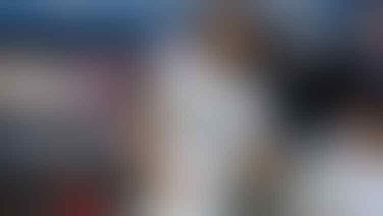 Antonio Conte Ingin Reuni dengan Striker Swansea
