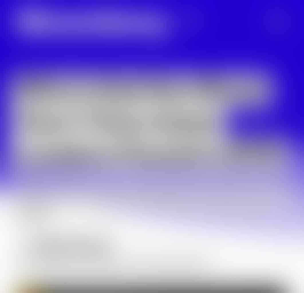 Blokir Situs Berita, Margarito Nilai Pemerintah Tabrak Konstitusi