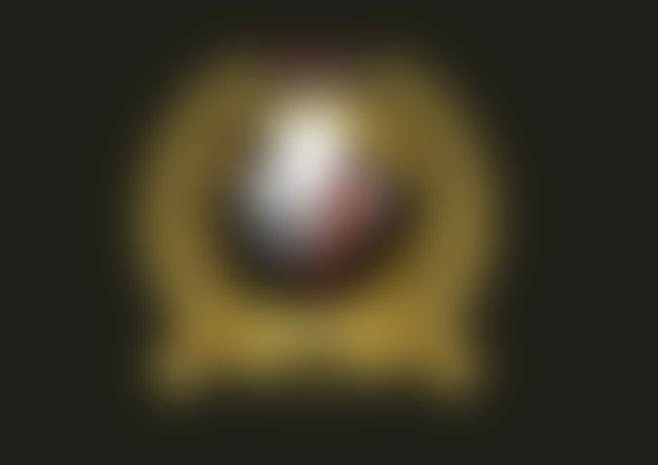 [ANDORID] MOBILE LEGEND :Bang Bang ! (eSports MOBA 5vs5 fair)