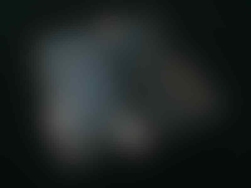Tempered Glass Iphone 7 Plus HQ - Depan Belakang Kamera - Termurah !