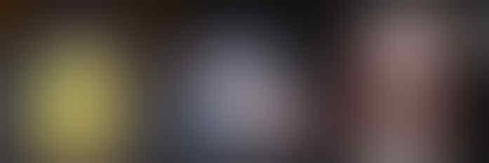 Gamegarment | Clothing Vendor Konveksi Kaos Sablon Sweater Jaket Kemeja Poloshirt