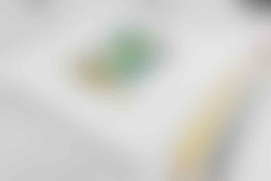 JASA DESAIN GRAFIS PREMIUM | KAOS - LOGO - BANER - POSTER - DLL | HASIL BERKUALITAS