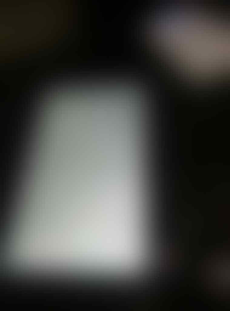 Service software all Xiaomi UNLOCK Mi CLOUD,FLASHING,UBL,UPGRADE,FIXS 4G,TWRP DLL