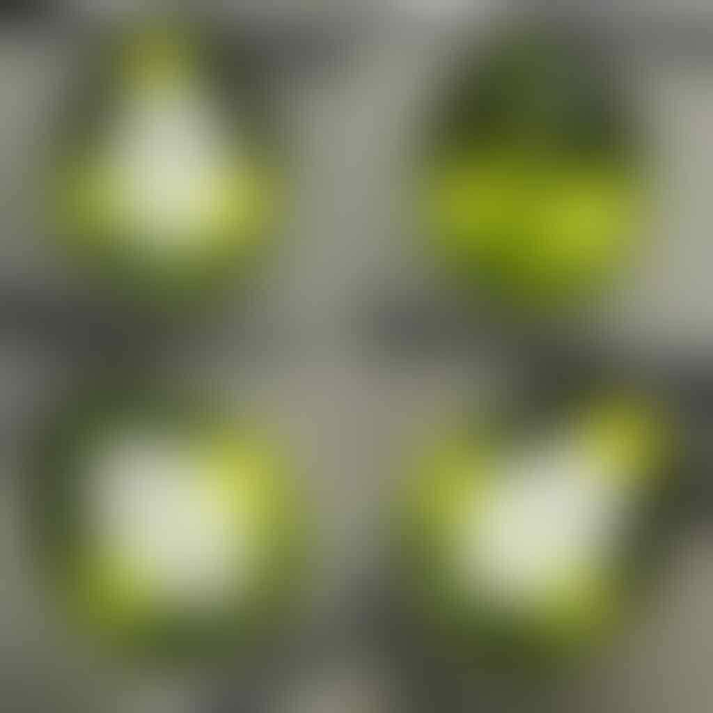 CENT07 LELANG 21 ITEM OPEN BID NOL CLOSE MINGGU 20:30 WIB