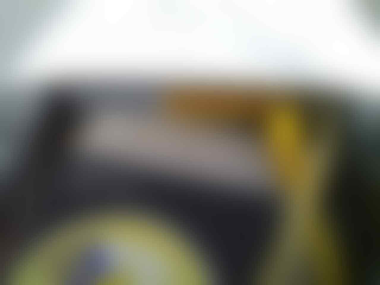 [HELP], gak bisa akses 192.168.1.254 TP-LINK Indihome