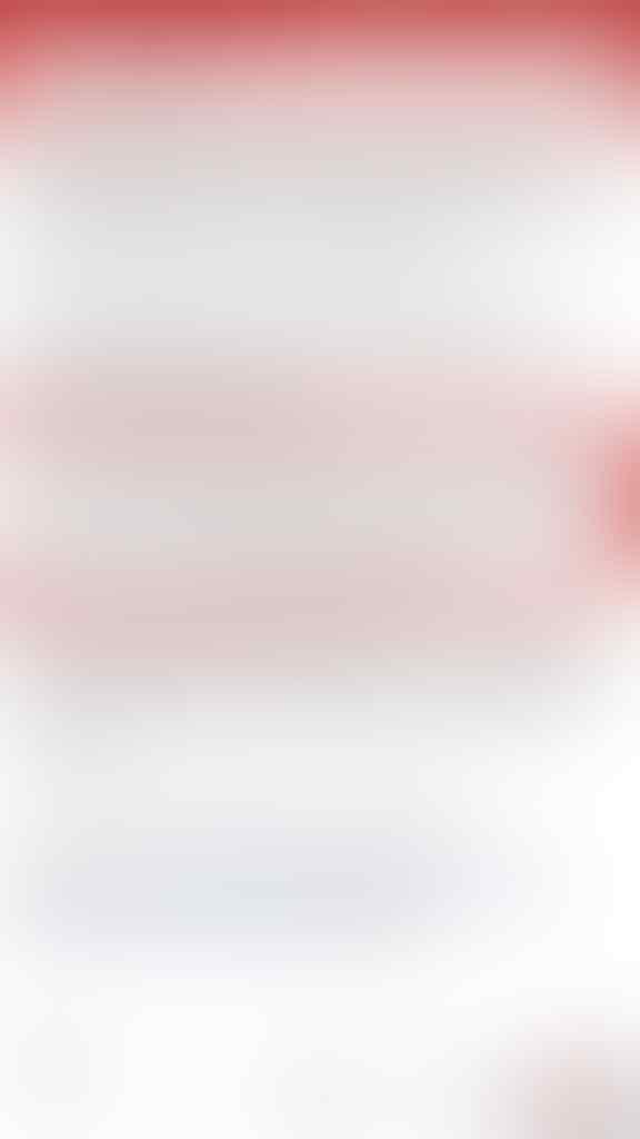 """Sandiaga Cemberut karena Anies Disindir dengan Kata """"Dosen"""" oleh Ahok"""