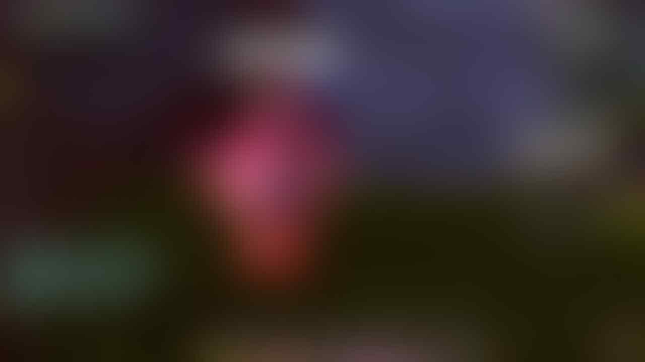 [PuumaTech] Jasa Joki DRAGON NEST (DN) ALL SERVER! Recomended SELLER!! TERMURAH!