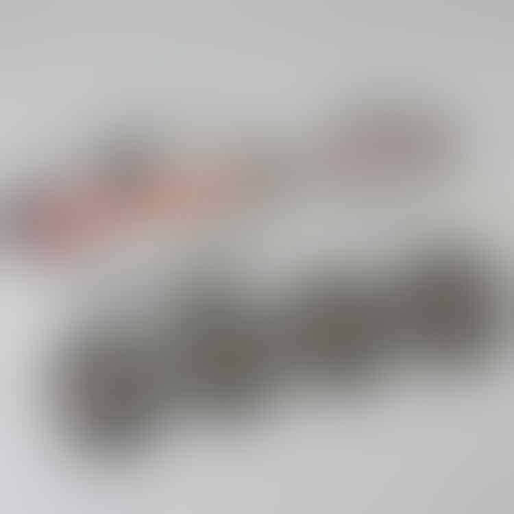 SACK [SIRION AUTO COMMUNITY KASKUS] - Part 1