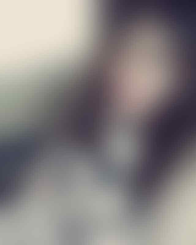 [TC MOTO Z] Lembutnya suara neng Via Didengerin Pakai Speaker Mod nya Moto Z