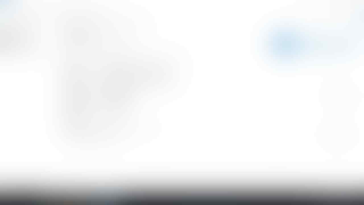 ASUS Laptop User Community - Part 5