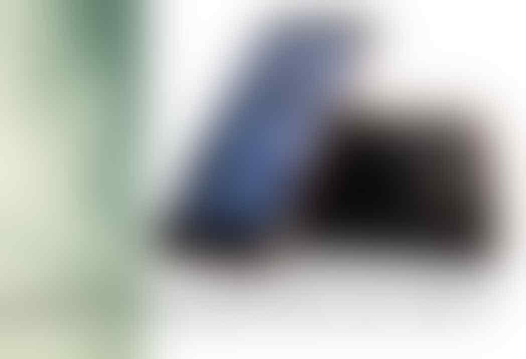 [GREGETZ] Menjelajah Speaker Mods MOTO Z