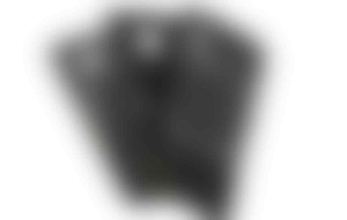 [GREGETZ] Perjalanan Mengenali MOTO Z dengan Incipio offGRID™ Power Pack Mod