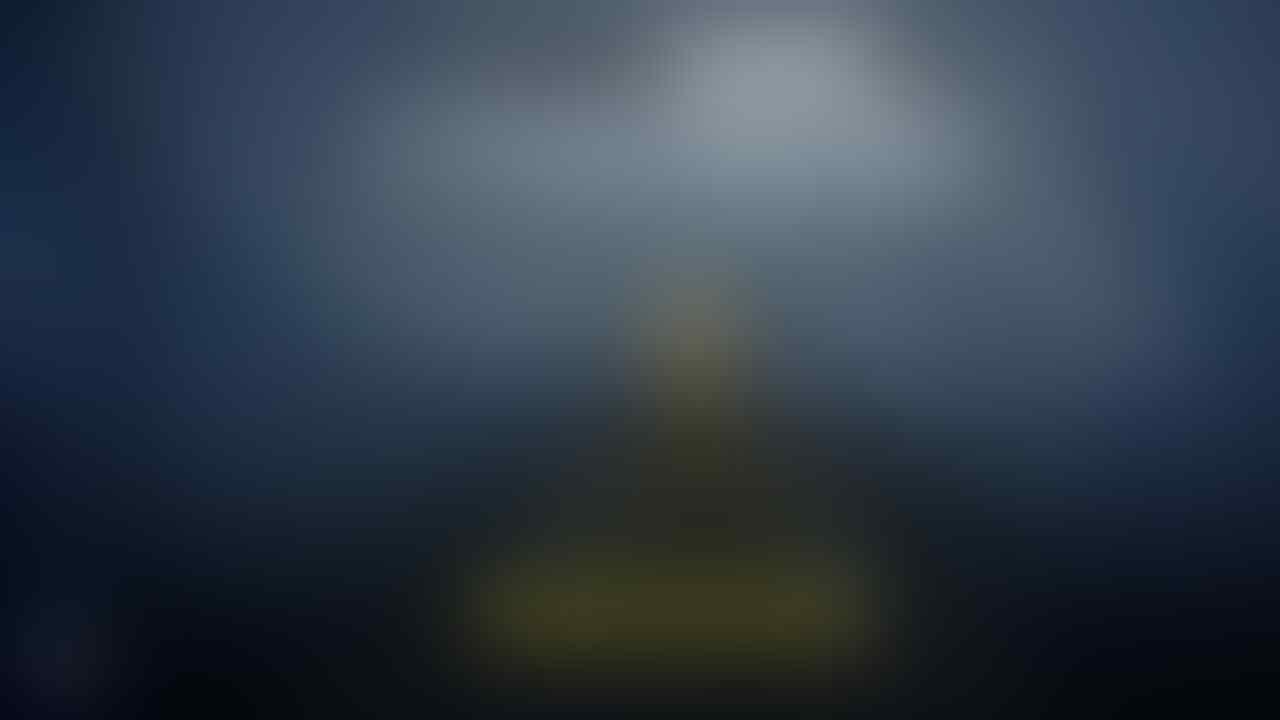 [FUN TOURNAMENT] Kompetisi Vainglory Berhadiah Ribuan ICE!! #NoRegFee