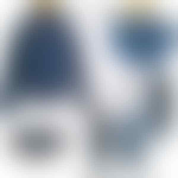 JAKET COLUMBIA OMNI-SHIELD HARRINGTON|BOMBER LEVIS SUPREME UNIQLO LACOSTE DICKIES TNF