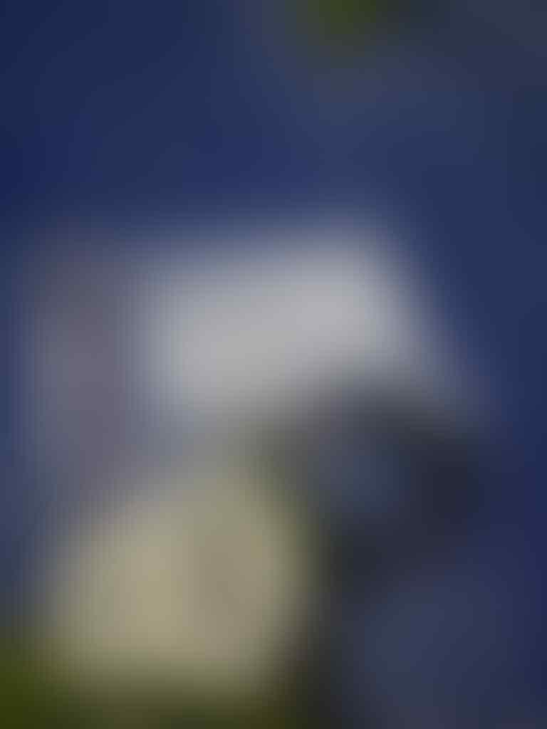 ~๑ஜ★Peringatan Maulid Nabi Bersama Forsup 107 Bogor dan Anak Yatim★ஜ๑~
