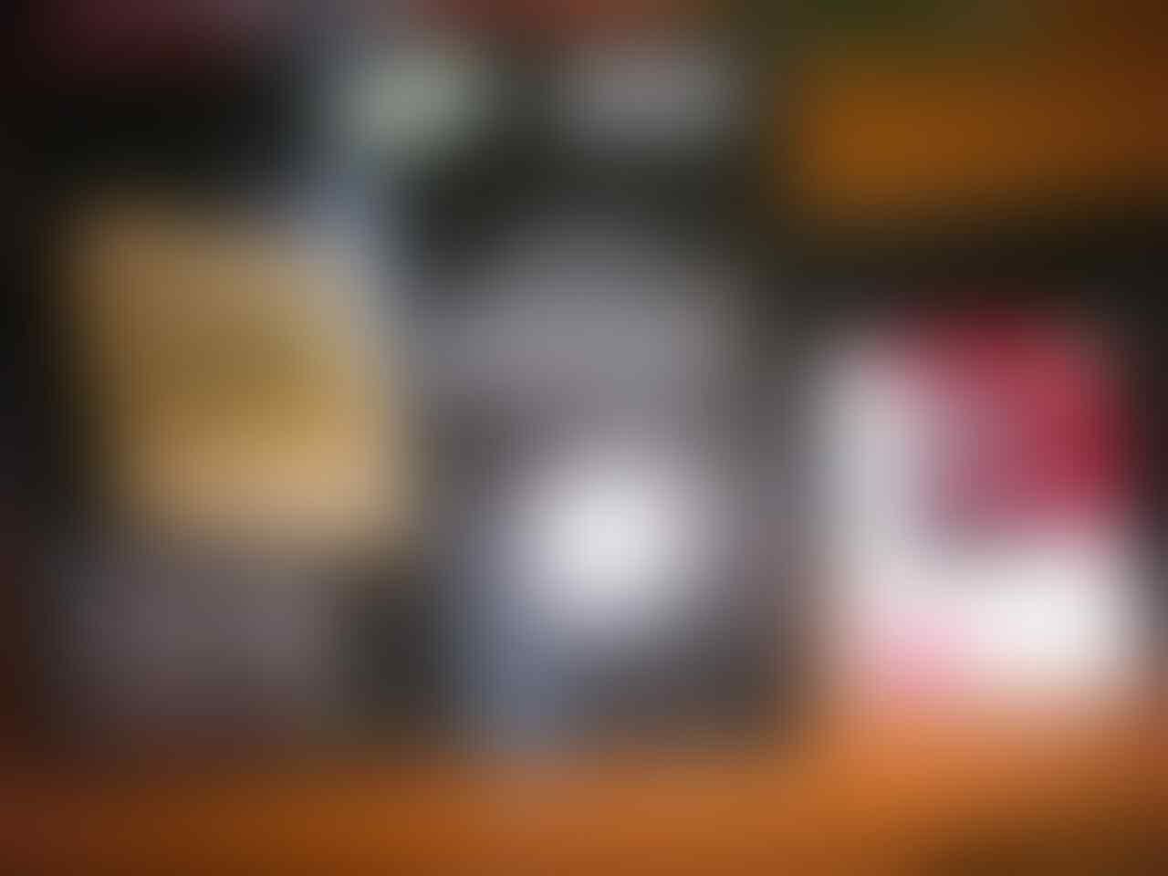 Pembelian PART PC di MANGGA DUA MALL simple DAN aman JABODETABEK