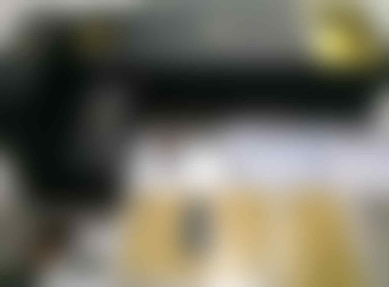 Berbagai macam Part Motorola RAZR V3 V3i V3xx V8 V9