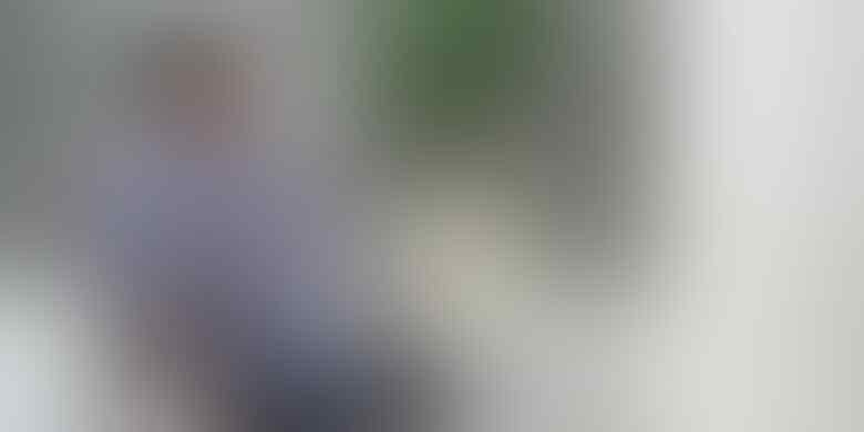 JK: Kalau SBY Mau Ketemu Presiden, Sebaiknya Setelah Tanggal 15