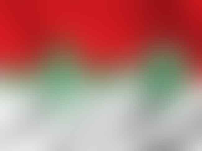 Ungkapan Kekecewaan Muhammadiyah kepada Ahok Nylekit Banget