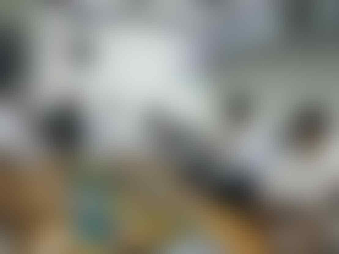 SBY: Sekarang Ini Penuh Intrik, Adu Domba, & Serangan Tak Terpuji