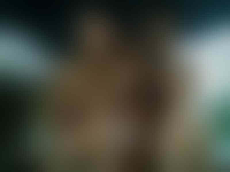 Remas Payudara Puluhan Wanita, Remaja di Palangkaraya Ditangkap