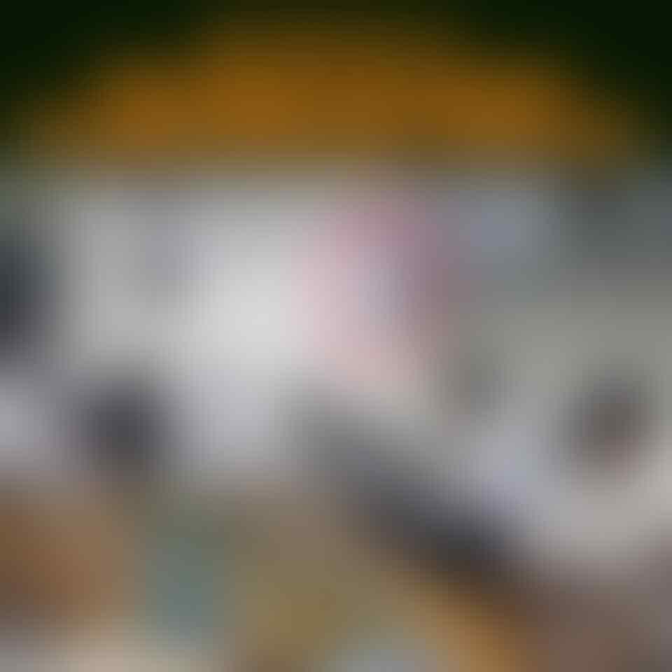 Wiranto: Masa Tenang, Tak Ada Lagi Kegiatan yang Picu Sentimen Publik