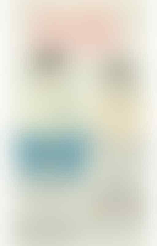 Celana Dalam Merah Muda [^.^] [TAMAT]