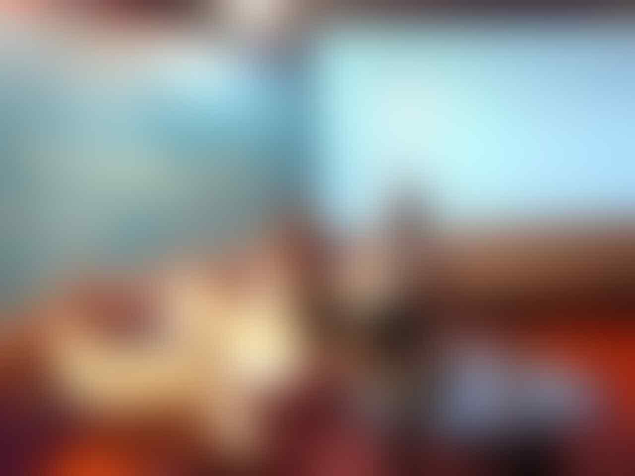 [FR]Sempurnakan Selfiemu dengan Vivo V5Plus di Kaskus The Lounge