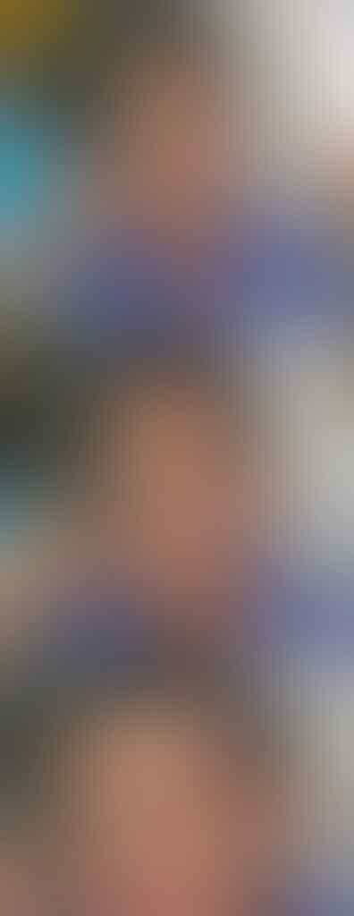 😨 Dewi Persik Bicara soal Isu Diminta Buka Baju oleh Sandiaga Uno