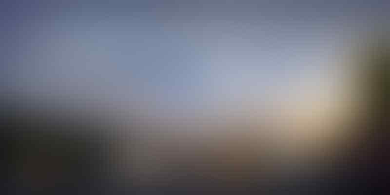 Keren Gan! India Kini Punya Skywalk Sepanjang 380 Meter