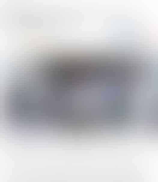 Polisi Masih Memburu Penyebar Chat Diduga Rizieq-Firza