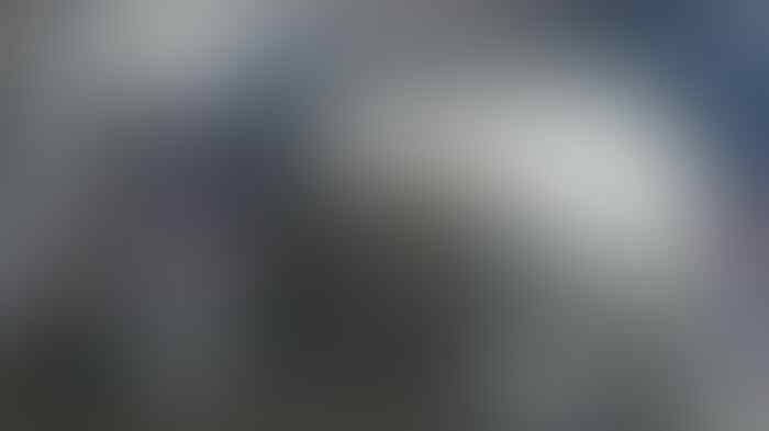 Datsun Risers Expedition 2 Jelajahi Kota Udang